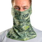 male men uv upf spf camo fishing hunting tactical activewear protective sun protection athletic
