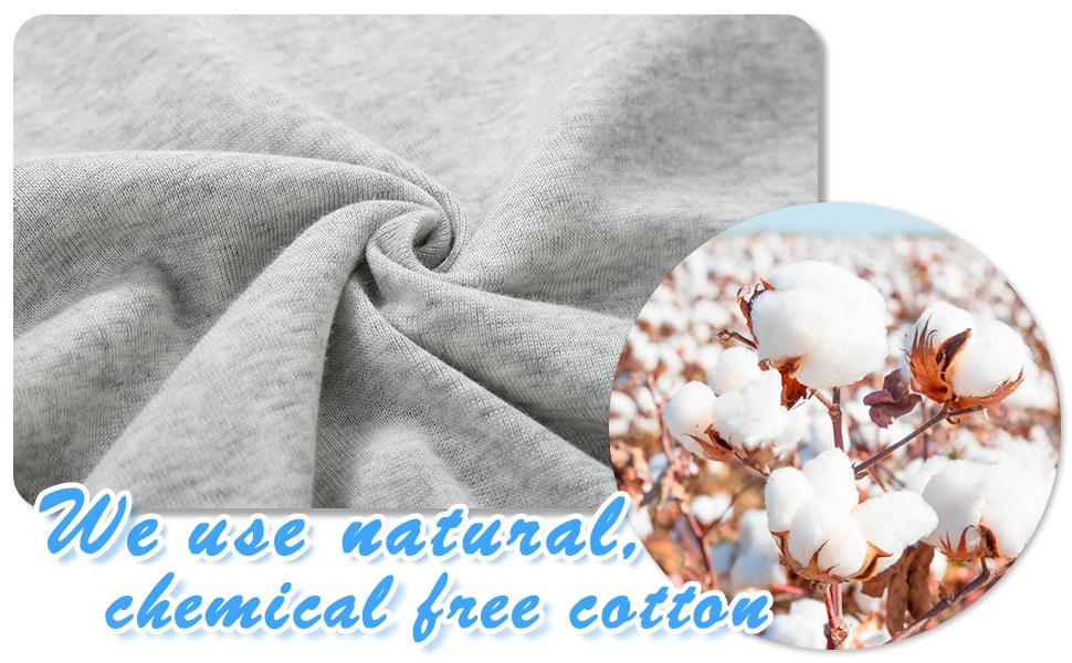 boys cotton pajamas toddler kids cotton Pjs baby 100% cotton sleepwear winter pajamas warm pjs