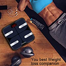 bluetooth scale , weighing machine for home , weight machine , weighing scale , weight scale
