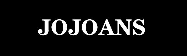 JOJOANS