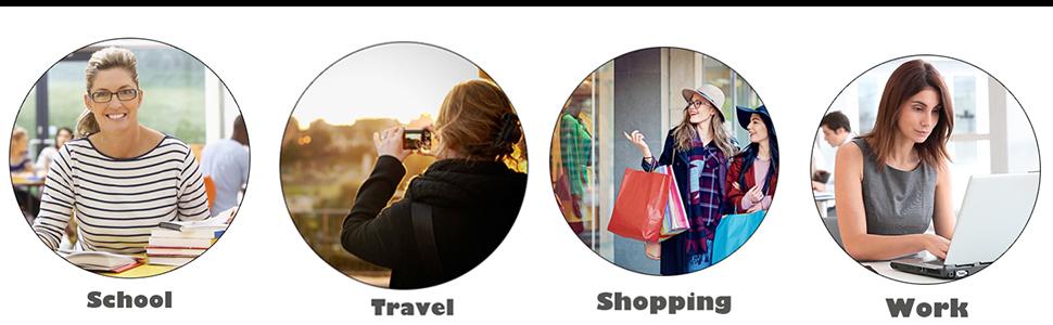 holiday gifts women purses shoulder bag womens handbags ladies bag laptop tote