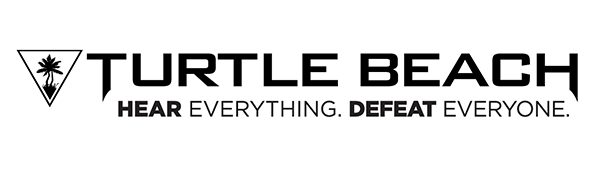 Turtle Beach, TB, Turtle Beach Gaming, Earforce, Turtle Beach Xbox One, Turtle Beach Playstation 4
