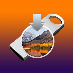 bootable installer