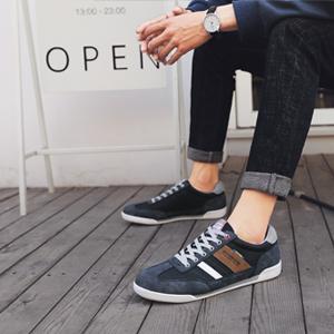 scarpe casual da uomo
