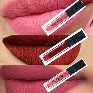 lakme colour crayon gloss huda beauty kit nykaa pencil colorbar makeup shimmer lipstick maybelline