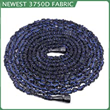 3750D DURABLE fabric
