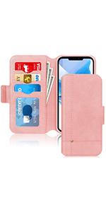Ultra Slim Wallet Case