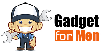 Gadget for men