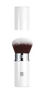 ilu kabuki make up brush