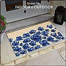 Great for Indoor Outdoor