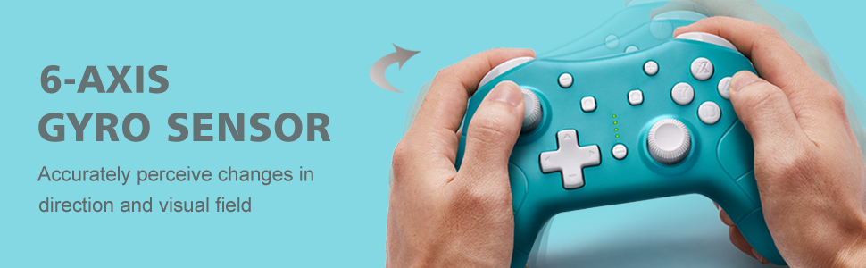 nintendo-switch-pro-controller-wireless-gamepad-chargerable