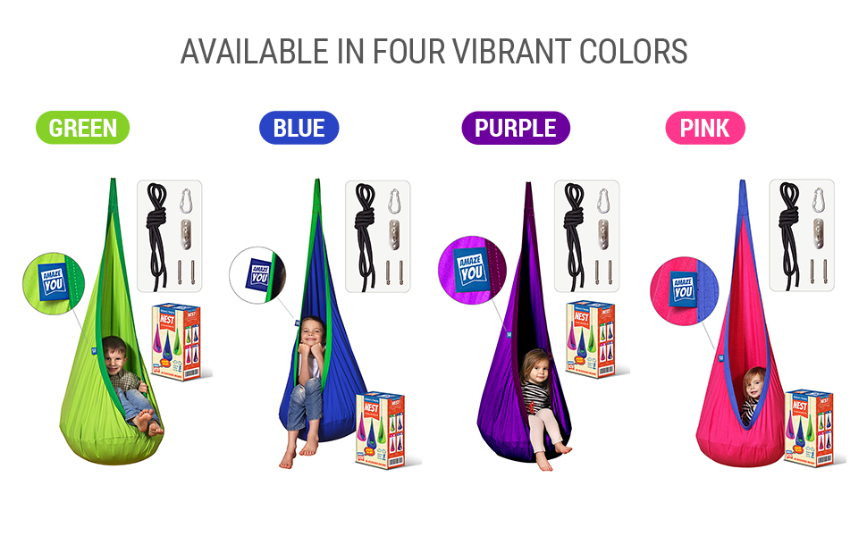 high-quality cotton long fibers soft-touch vibrantly colorful long-lasting seams are all sewn play