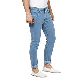 Jeans Pant;Jeans for men;Men's Jean;Jeans Men;Jeans for Men slim fit stretch;Men Jeans stretch;Denim