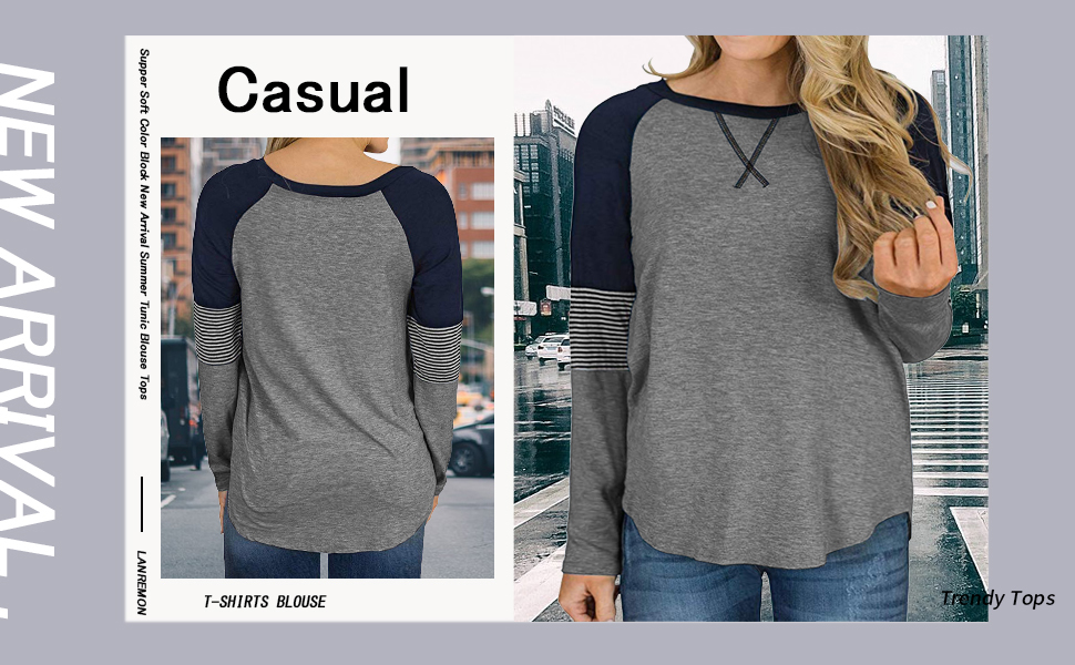 plus size clothes for women plus size tops for women women's plus size tops plus size long sleeve
