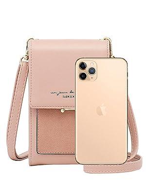 handytasche mit geldbörse iphone 5