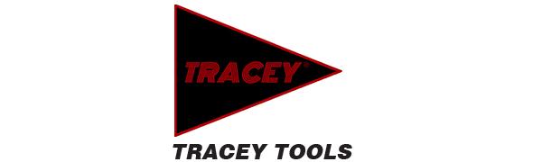 tracey tools shovel spade