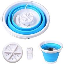 Mini Portable Washing Machine4