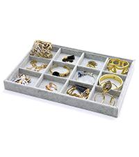Jewellery Organiser
