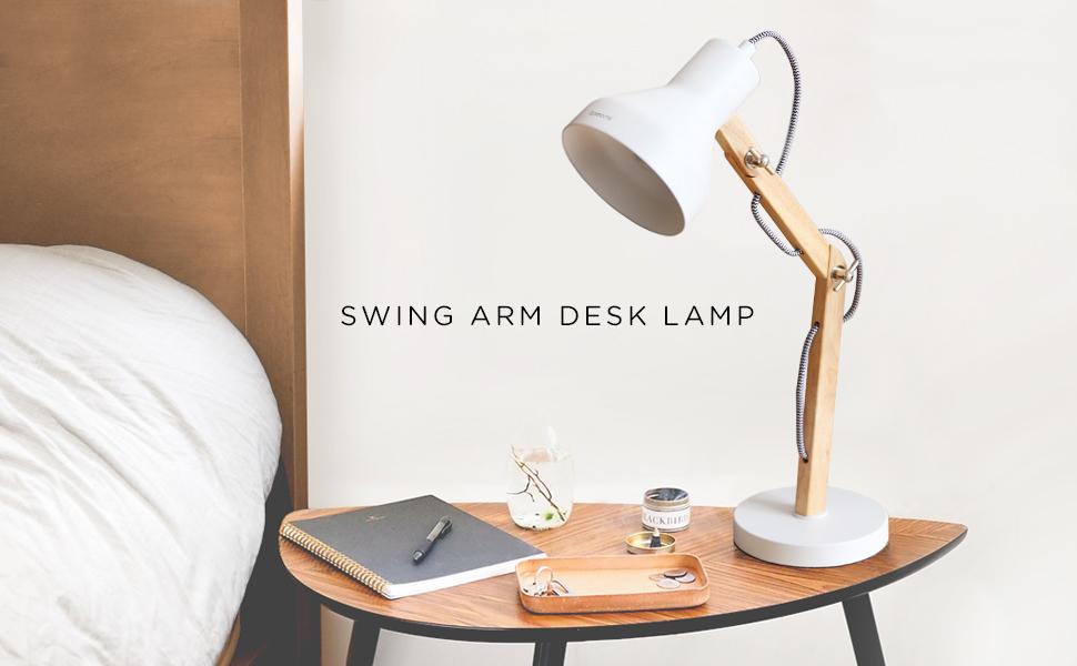 tomons lampe de table