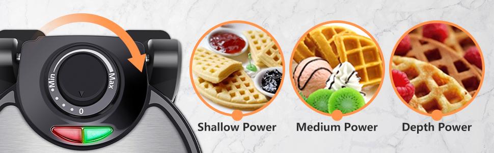 waffle recipes 4 square waffle maker black and decker waffle maker cuisinart disney waffle maker