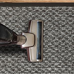 alfombra limpia zapatos