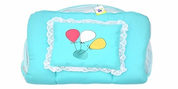 baby head shaping pillow infants pillow new born baby head pillow