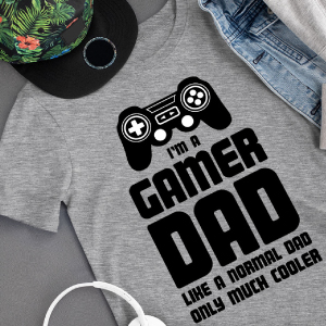 men gifts christmas shirts teen boy gifts mens gifts ideas