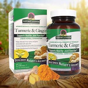 Turmeric and Ginger, Turmeric and Ginger herb, Turmeric and Ginger oil, Turmeric and Ginger capsules