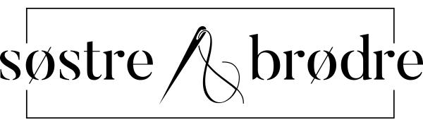 Logo sostre & brodre