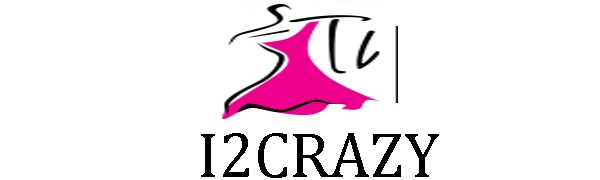 I2CRAZY yoga pants