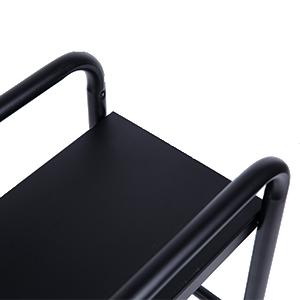 height adjustable desk holder