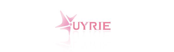 UYRIE