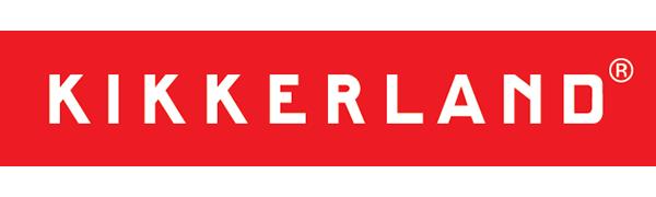 kikkerland logo