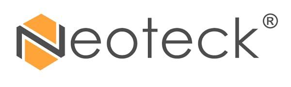 Neoteck Term/ómetro y Higr/ómetro Digital Port/átil Medidor de Temperatura y Humedad con Temperatura Ambiente Prueba de Punto de Roc/ío Bombilla H/úmeda para la Vida Diaria Industria Agricultura