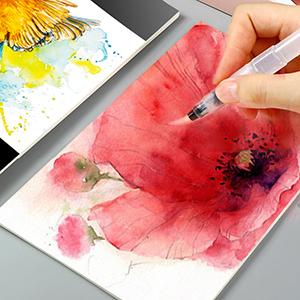 CREATE YOUR ARTWORK ANYWHERE