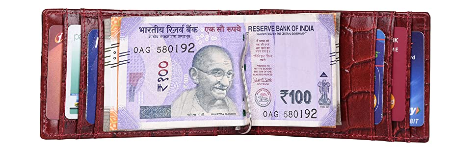 Wallets for men, diwali gifts, gifts for men, cool wallets, money clip, leather wallets, mens wallet