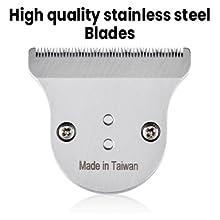 F-1c mini cut trimmer blades