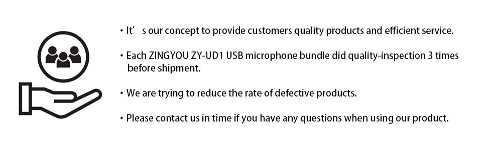 zingyou service