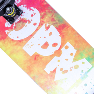 Skateboard für Kinder