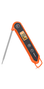 cooking meat thermometer