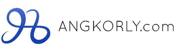Angkorly