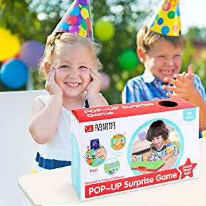 great gift for 1 year old toddler