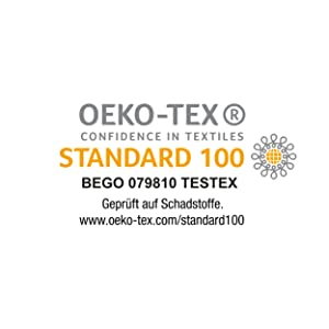 Premium Baby Mullwindeln Spuckt/ücher 4er Pack Flauschig Weich Doppelt Gewebt Moltont/ücher 80x80cm Wal Blau von emma /& noah 100/% Bio-Baumwolle OEKO-TEX Zertifiziert Extra Saugf/ähig