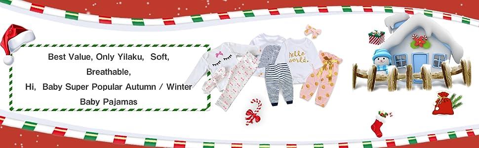 with Headband Leg Warmers Shoes Santa Claus Polka Dots Bodysuit Ruffle Tutu Skirt Newborn Infant