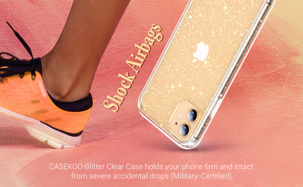 iphone 11 case protective