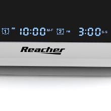 dual alarm