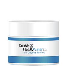 Double Helix Water Original Cream Formula