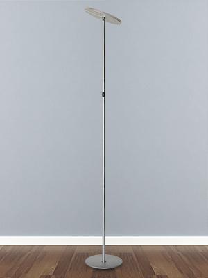 floor lamps for living room office lamp versatile floor lamp adjustable led light standing lamp