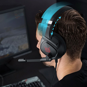 gaming headset,PS4 headset,xbox one headset,gaming headphone,gaming headphones,pc headset