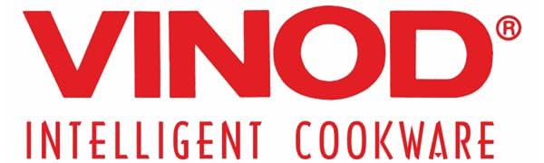 Vinod Intelligent Cookware